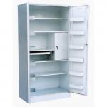 Шкафы для медикаментов (2)